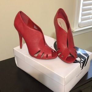 Nine West Shoes - Nine West heels
